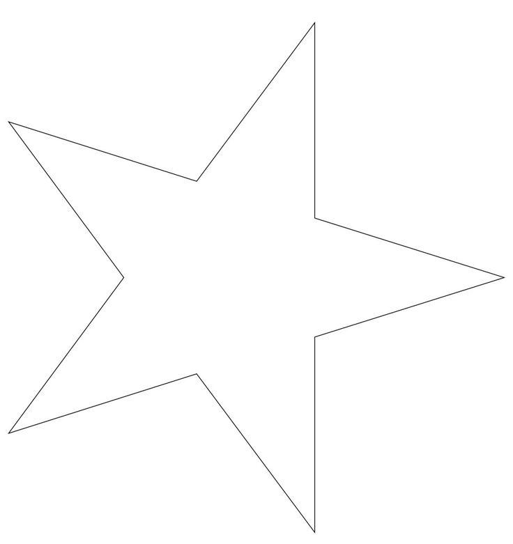 sterne zum ausmalen  1ausmalbilder  sterne malen
