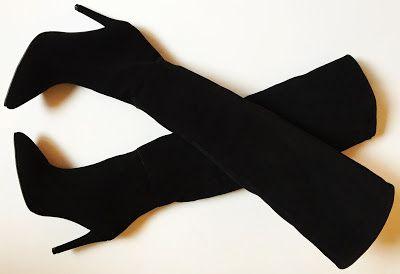 cizme lungi peste genunchi toc stiletto drept: 10cm fermoar lateral trei sferturi pret: 450 RON (pt pretul afisat max 55cm lungime, se pot realiza de lungimea solicitata de catre clienta) pt comenzi: incaltamintedinpiele@gmail.com