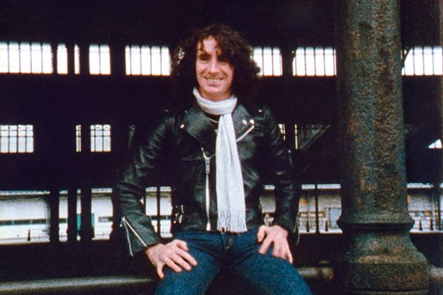 10 Best Bon Scott AC/DC Songs