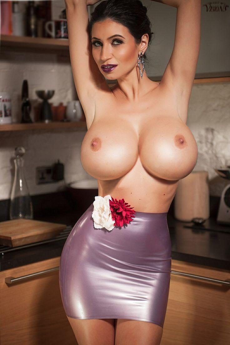 Very beautiful sexy bodies asian nude