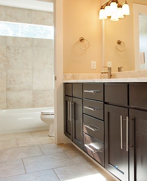 bathroom tile mission stone and tile luxury tile store nashville tn