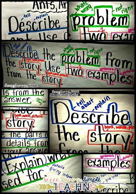 7 best Leadership articles images on Pinterest Principal - sample school agenda
