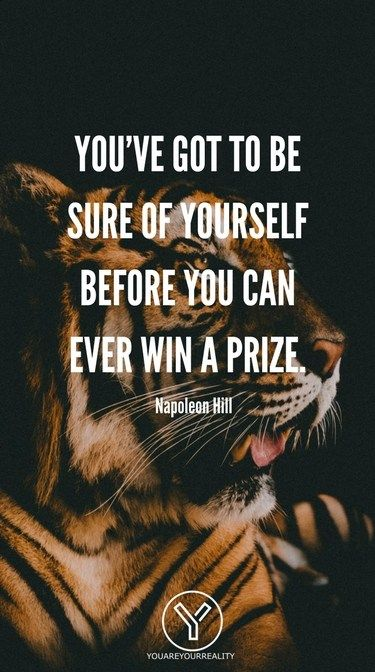 60 Napoleon Hill 'Think And Grow Rich' Quotes Inspirational Book Adorable Think And Grow Rich Quotes