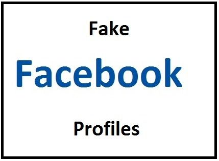 Check out How to Identify Fake Facebook Accounts . See the 4 Complete Tips to Find or Detect Fake Facebook (FB) Accounts. View Complete Details.