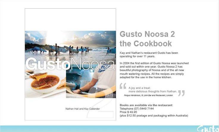 Gusto Riverfront Restaurant | Home