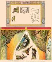robinson crusoe narrative technique pdf