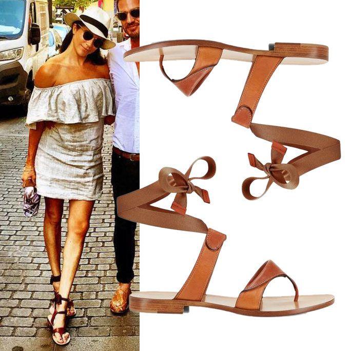 31 Best Meghan Markle Shoes & Boots Images On Pinterest
