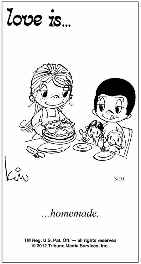 homemade love-is-comics