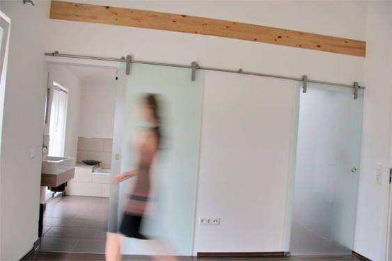 ber ideen zu schiebet ren raumteiler auf pinterest schiebet ren einbauschr nke und. Black Bedroom Furniture Sets. Home Design Ideas