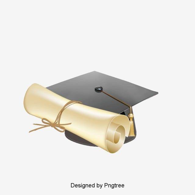 Dr Graduation Cap Graduation Cap Clipart Graduation Square Academic Cap Png Transparent Clipart Image And Psd File For Free Download Graduation Cap Clipart Graduation Images Graduation Cap