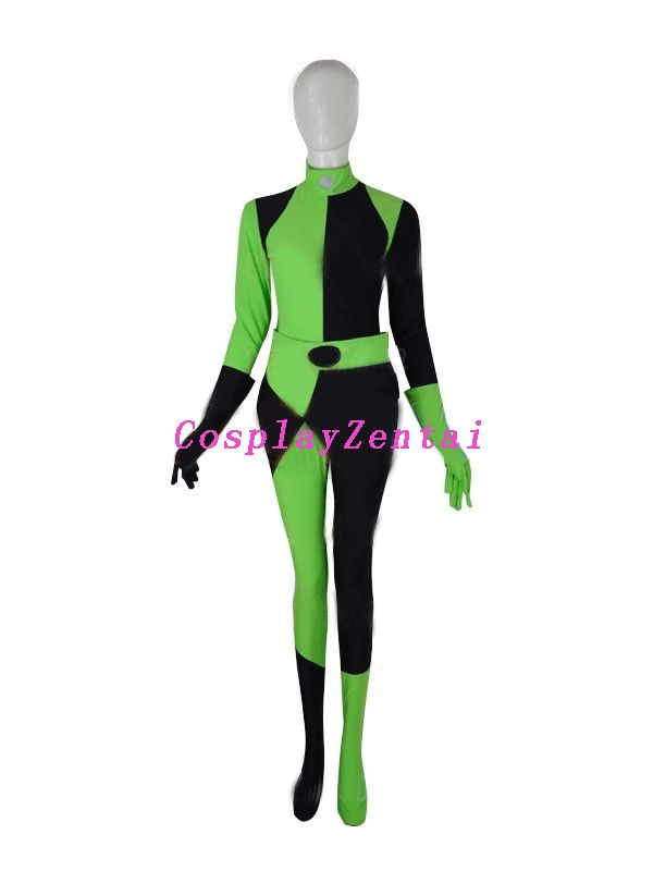 Like and Share if you want this  Kim Possible Shego Costume Female Super Villain halloween costumes for woman     Tag a friend who would love this!     FREE Shipping Worldwide     Get it here ---> http://oneclickmarket.co.uk/products/kim-possible-shego-costume-female-super-villain-halloween-costumes-for-woman/