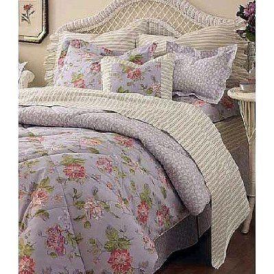 103 Best Images About Bedding On Pinterest Ralph Lauren