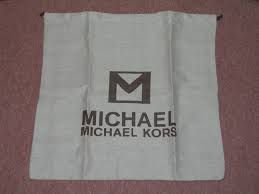 dust bags for purses - Google Search