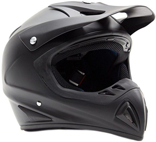 http://motorcyclespareparts.net/typhoon-helmets-adult-off-road-dirt-bike-atv-motocross-helmet-dot-rated-matte-black-small/Typhoon Helmets Adult Off Road Dirt Bike ATV Motocross Helmet - DOT Rated - Matte Black ( Small )