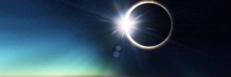 solar eclipse 2016 indonesia