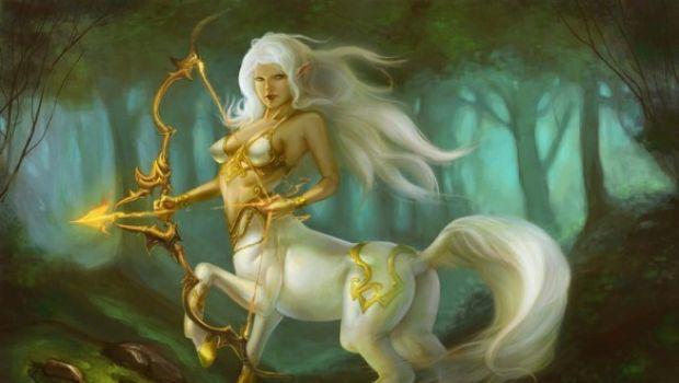Il segno zodiacale del sagittario e le sue caratteristiche