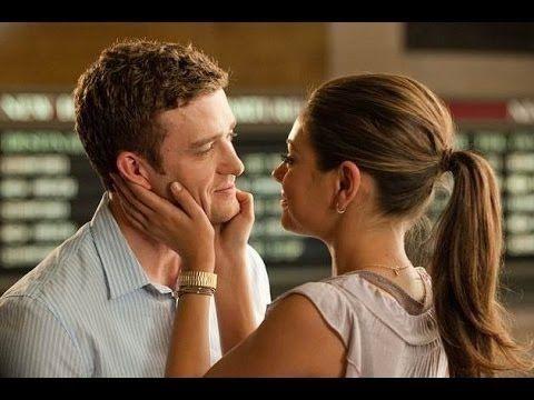 A Romantikus film 2015-ben | A látszat mindig csal | Romantikus filmek magyar szinkronnal teljes - YouTube