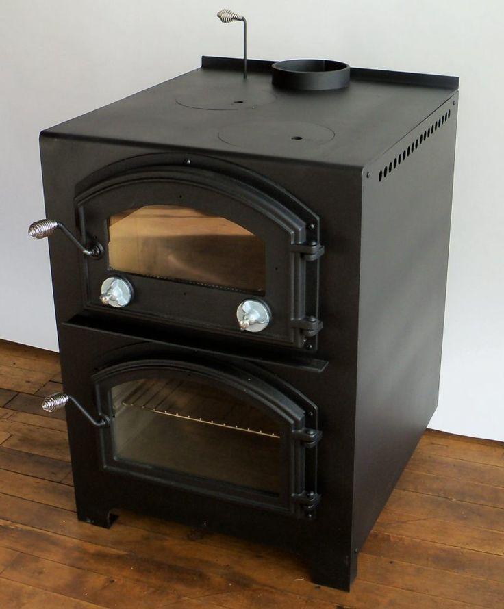 Best 25 Bakers Oven Ideas On Pinterest Wood Burning