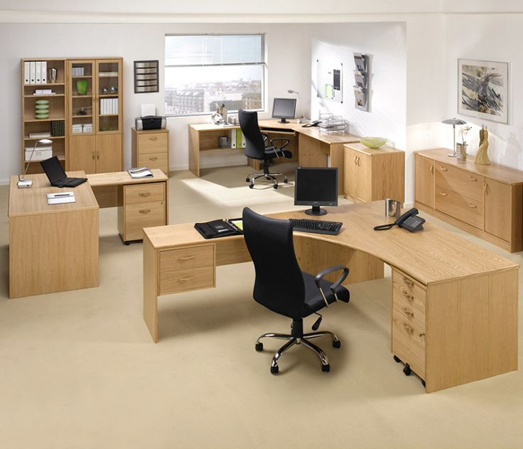 designer home office furniture. home office furniture wood designer