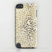 iPod Touch Cases | Page 20 of 80 | Society6