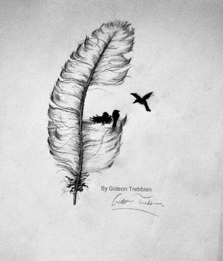 Free Design by Gideon Trebbien