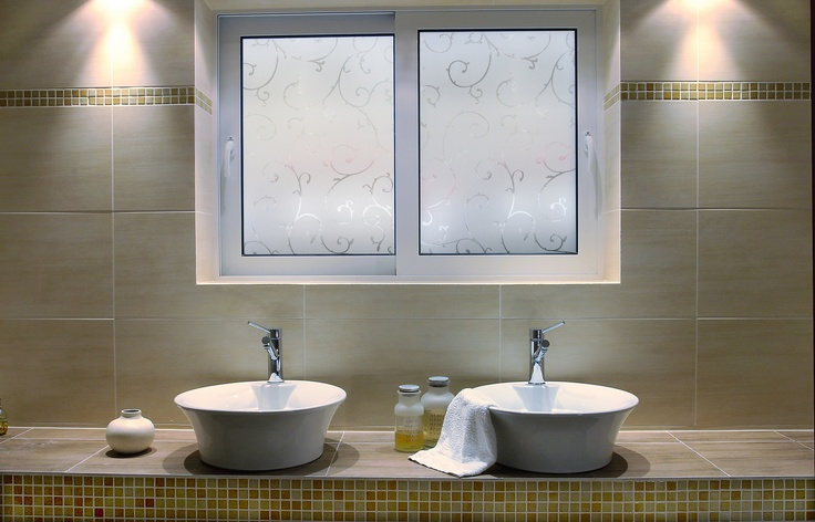 """Etched Lace by Artscape (available in 24""""x 36"""" and 36""""x 72"""")"""