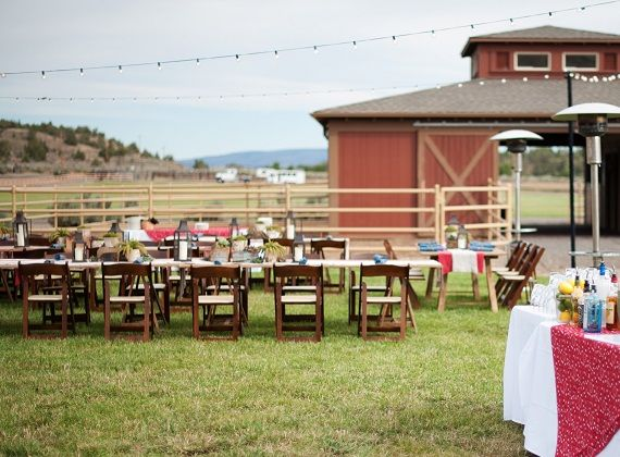 122 best Wedding Venues Around The Ranch images on Pinterest