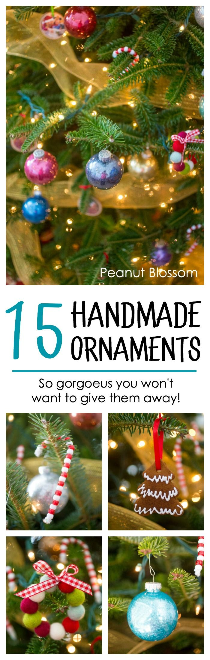 118 best Projects to do images on Pinterest | Crafting tools ...