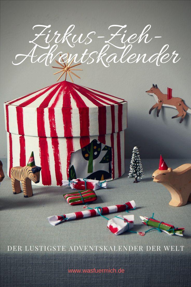 die besten 25 adventskalender selber basteln ideen auf pinterest adventskalender basteln. Black Bedroom Furniture Sets. Home Design Ideas