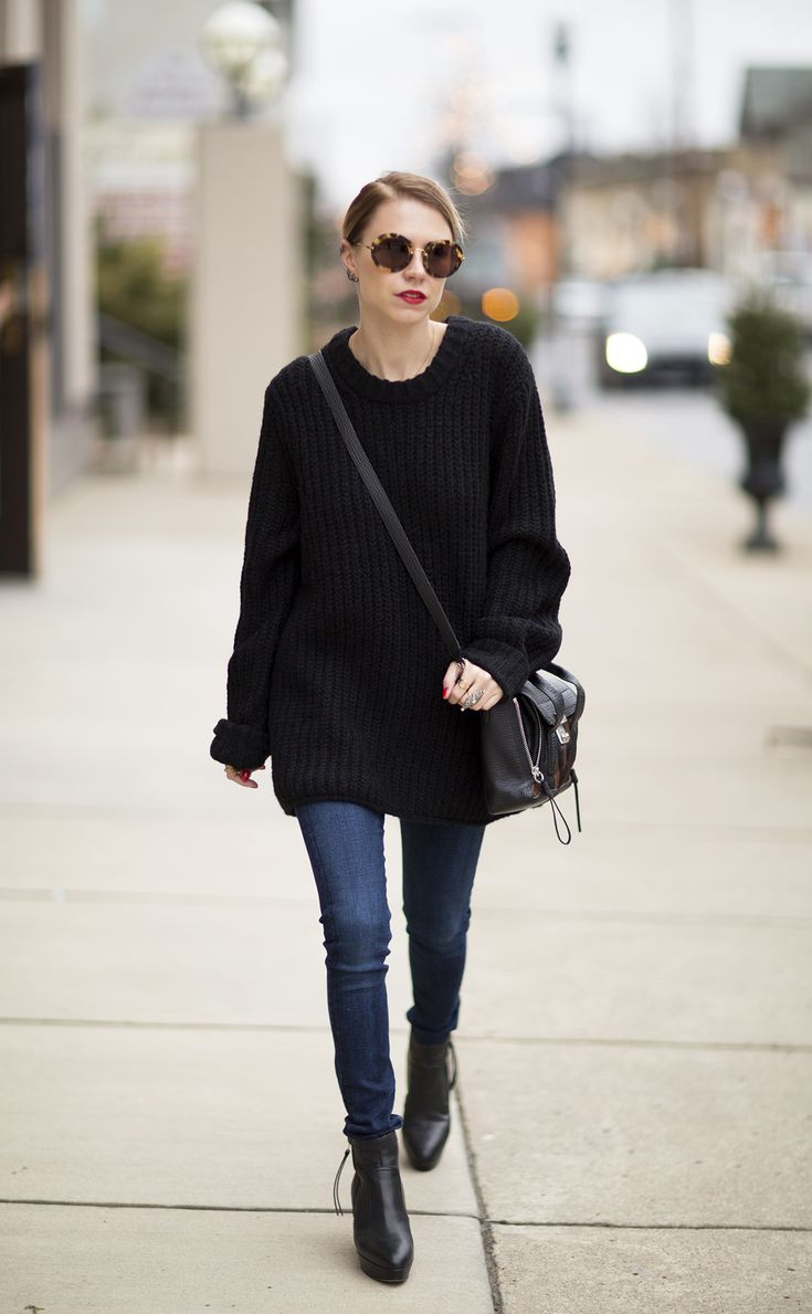 763 best Fall Outfits images on Pinterest | Fall outfits, Ankle ...