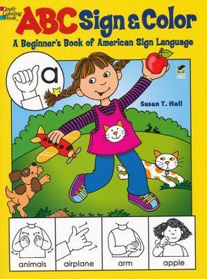 1000 images about asl sign language on pinterest