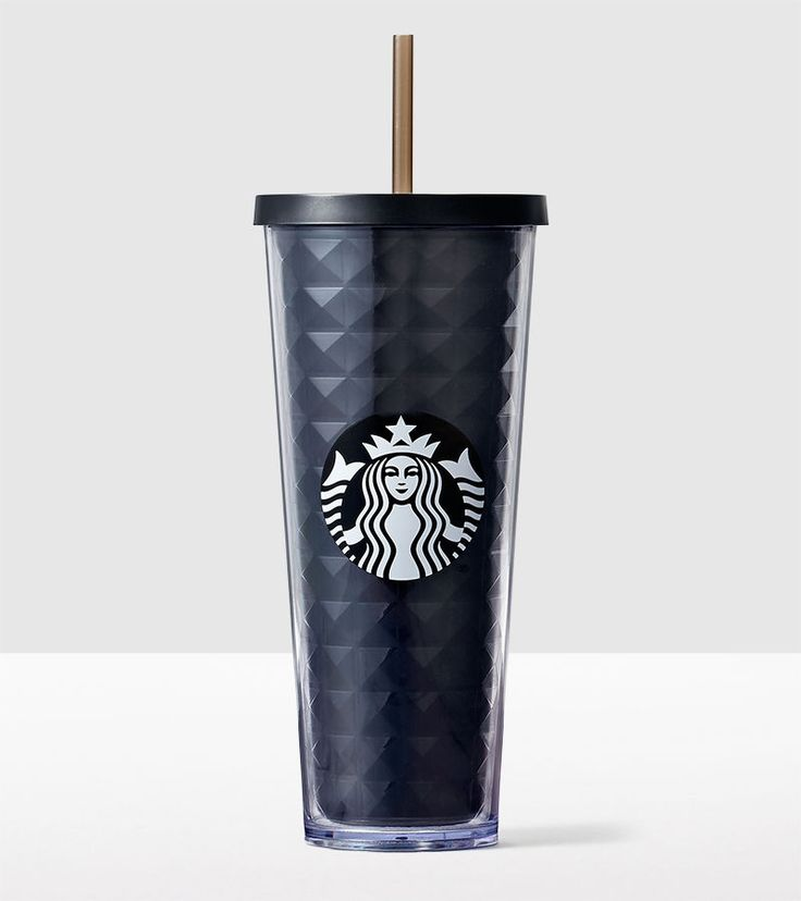 Starbucks® Cold Cup Coffee Tumbler & Water Bottles | Starbucks® Store | Starbucks® Store