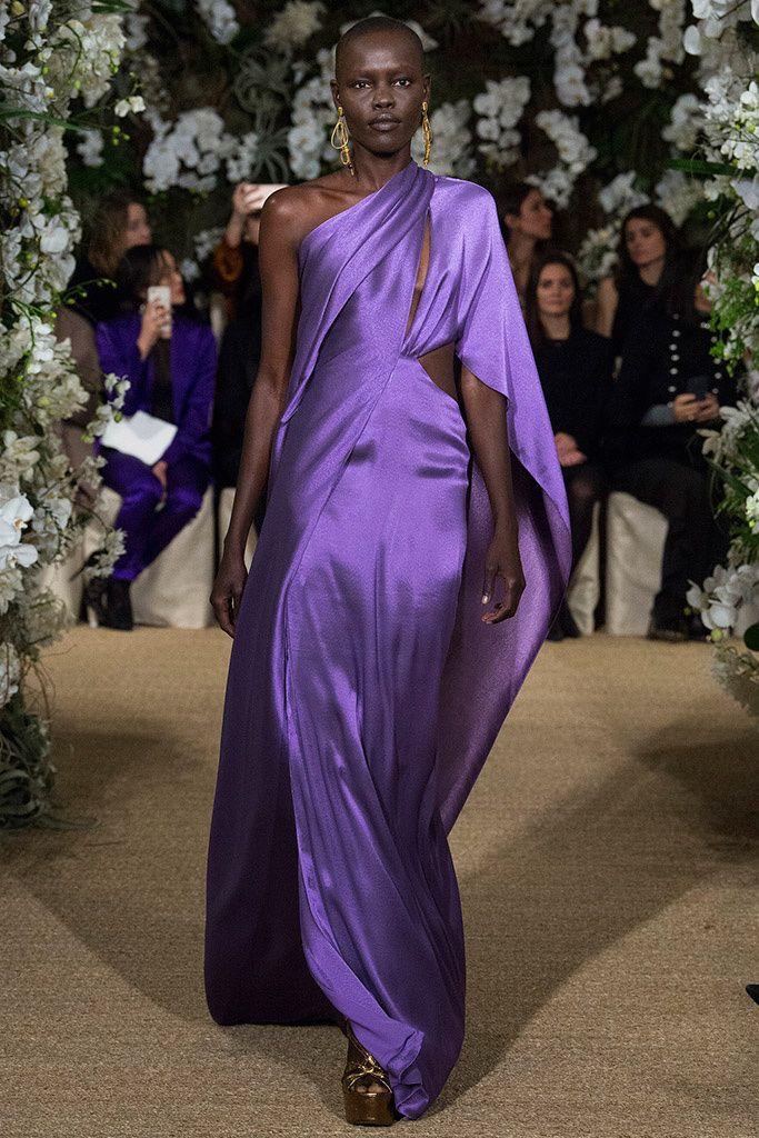 Mejores 10602 imágenes de Moda en morado , lila en Pinterest ...