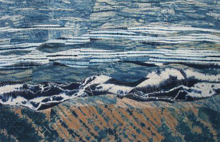 Weymouth Waves