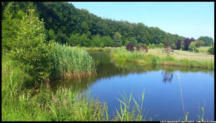 Mielno_56.jpg Kliknij na obrazie aby zamknąć okno