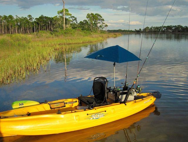 17 best images about kayak upgrade on pinterest kayak for Boat umbrellas fishing