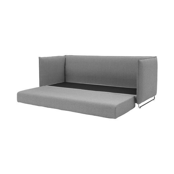 Metro Sofa Bed