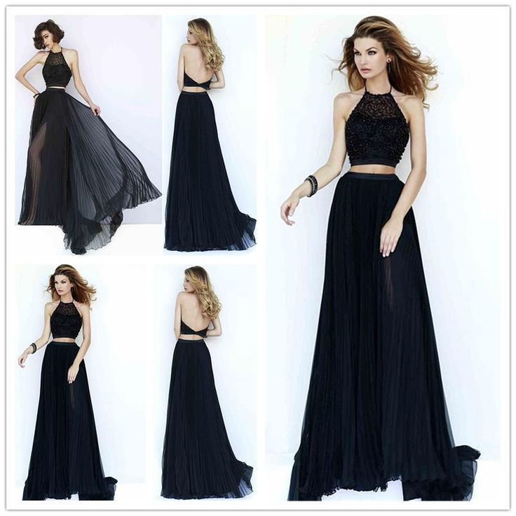 Perfect San Diego Prom Dresses Component - Dress Ideas For Prom ...