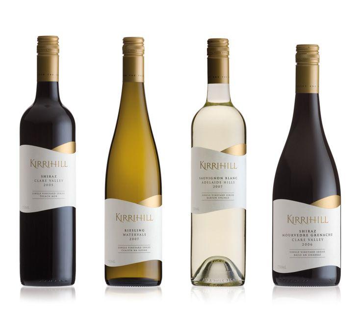 646 best Wine labels images on Pinterest Wine labels, Design - wine label