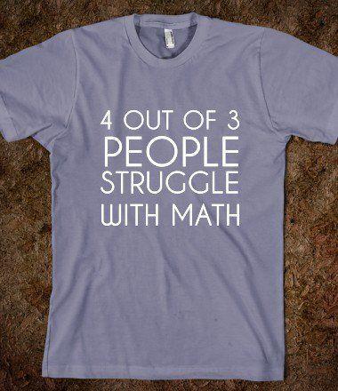 I want this shirt!!