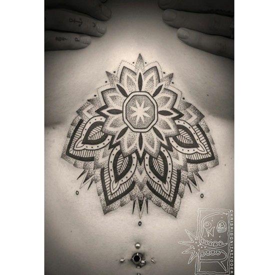 25 best ideas about geometric mandala tattoo on pinterest. Black Bedroom Furniture Sets. Home Design Ideas