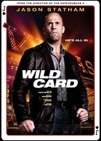 Wild Card Türkçe Altyazılı 720p izle   Filmdizibox – Full Tek Parça   HD Film – Dizi İzle