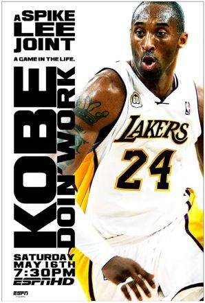 kobe doin' work cover, from wikipedia.org