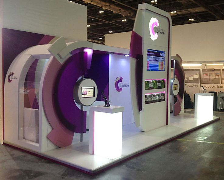 Bett Exhibition Stand Of The Year : Rsc bett exhibition stands small pinterest