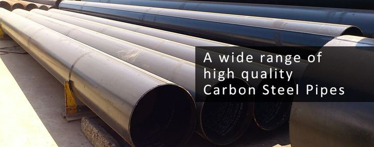 #CarbonSteelEFWPipe #ASTMA333GR136LowTemperatureCarbonSteelPipes   #CarbonSteelSeamlessPipes #CarbonSteelPipes   #CarbonSteelPipesExporter  http://apilinepipes.com/products/carbon-steel/a333-pipe/