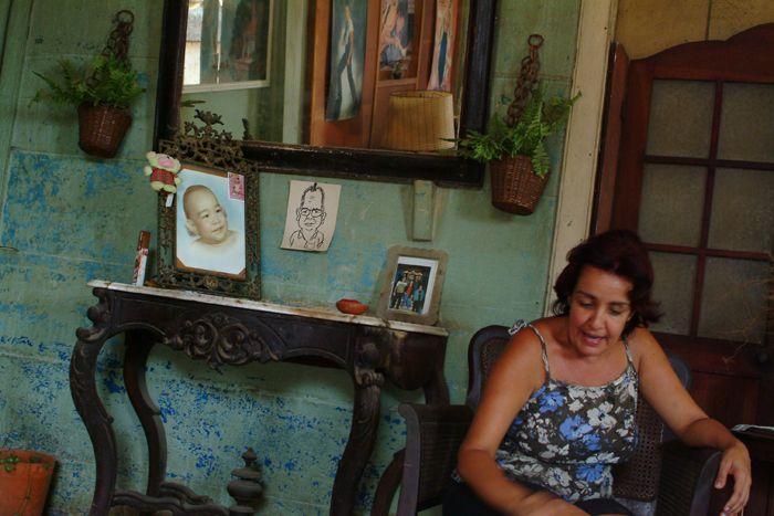 637 best Q-Cuba images on Pinterest