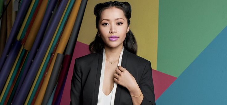 How Ipsy's Michelle Phan Cracked the Code for Free Marketing on YouTube | Inc.com