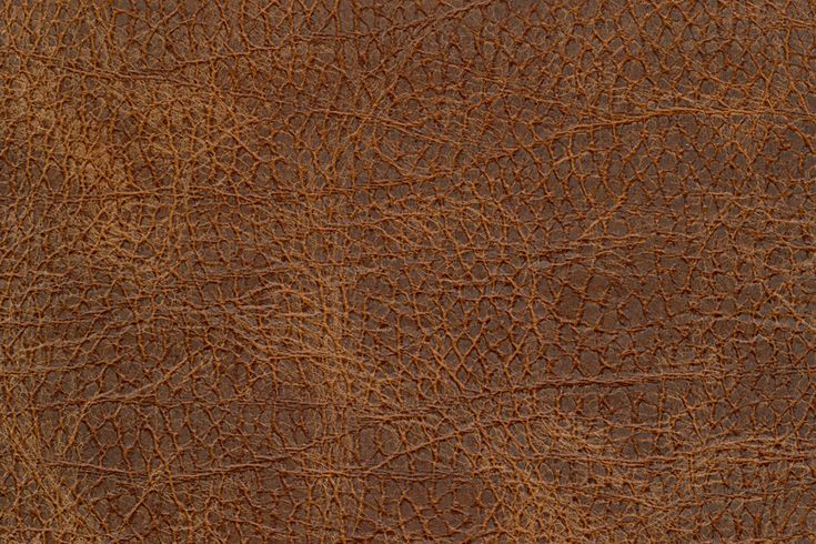 brown leather swatch - Google Search