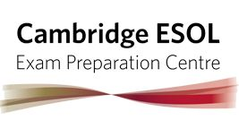 Examen Cambridge ESOL