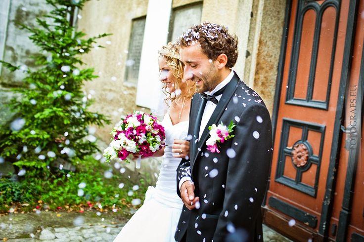 fotograf wrocław ślub
